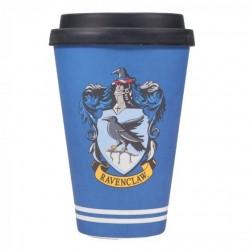 Mug de voyage Harry Potter...
