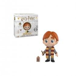 Figurine 5 star Ron Weasley