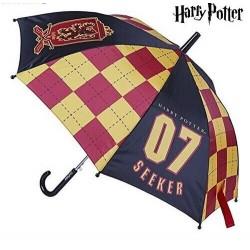 Parapluie Gryffondor 07