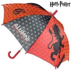 Parapluie Gryffondor Alumni