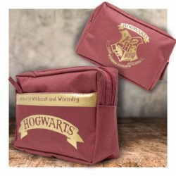 Trousse Harry Potter...