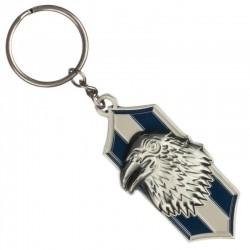 Porte clés Serdaigle...