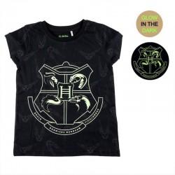 T-Shirt Enfant...