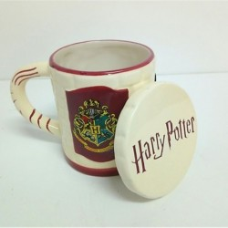 Mug 3D Harry Potter Tour...