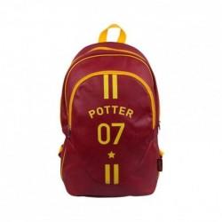 Sac à Dos Harry Potter...