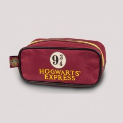 Trousse de Toilette Harry...