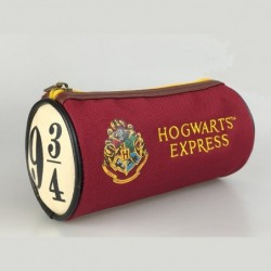 Trousse Ronde Harry Potter...