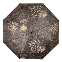 Parapluie Harry Potter I...