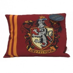 Coussin Harry Potter...