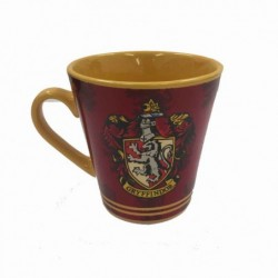Tasse Conique Harry Potter...