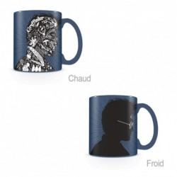 Mug Thermoréactif Harry...