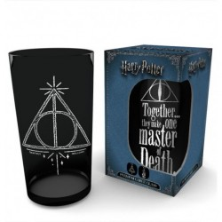 Maxi Verre Harry Potter Les...