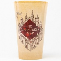 Maxi Verre Harry Potter...