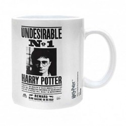 Mug Harry Potter -...