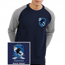 Sweat Col Rond Harry Potter...