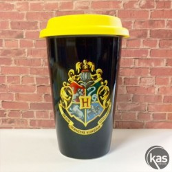 Mug de Voyage Harry Potter...
