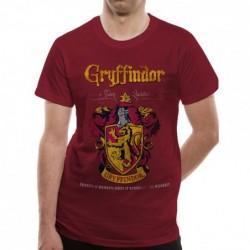 T-Shirt Harry Potter...