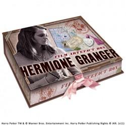Artefacts Hermione Granger
