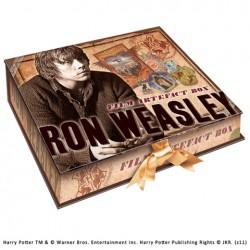 Artefacts Ron Weasley
